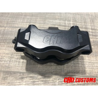 CHD Hel 108mm Radial Calipers